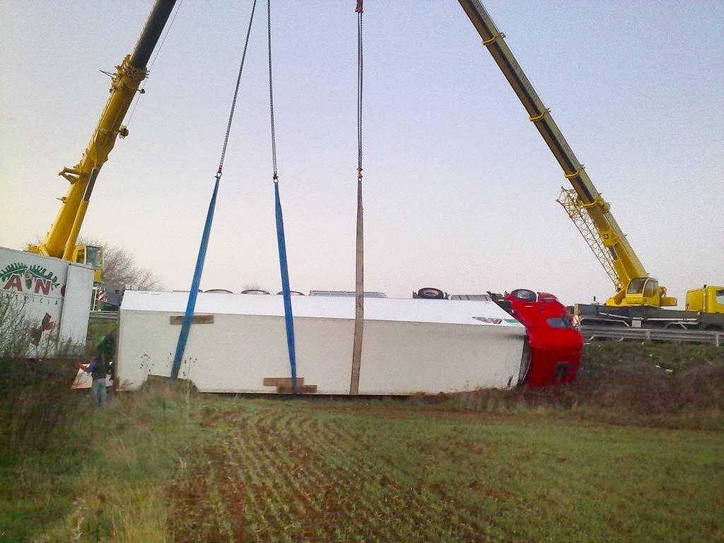 Officine-meccaniche-caserta-Foggia-soccorso-stradale camion